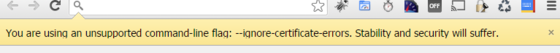 zomg: ignore certificate errors?  who doesn't anyway?
