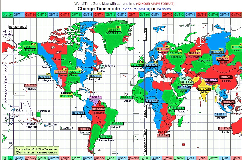 working toward workable time zones gessel on us timezone map pdf with us map of timezones