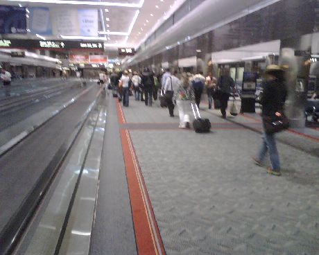 Changing Gates at DEN.jpg