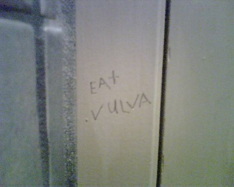 eat vulva SFO.jpg