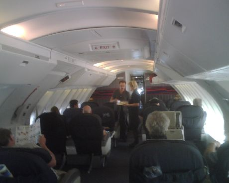 upstairs on 747.jpg