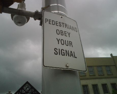 obey your signal.jpg