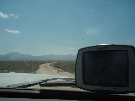Road_through_Washoe.jpg