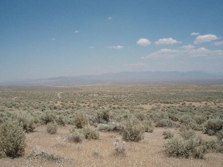 Road_through_Washoe2.jpg
