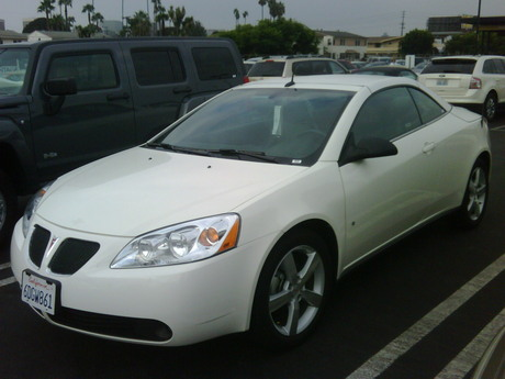 pontiac G6 retractable roof.jpg