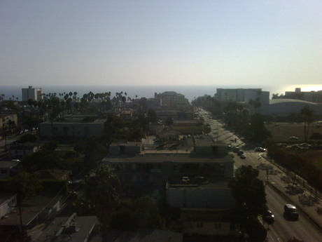 the pacific from the delfina.jpg
