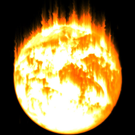 flaming_earth.jpg