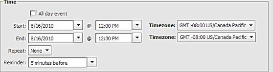 zimbra_time_zones.png