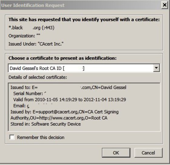 Awesome SSL client cert fun | Gessel On