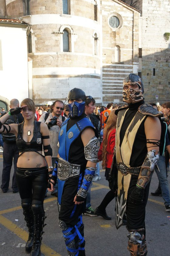 Lucca_Comics_And_Games_2011_DSC06011.jpg