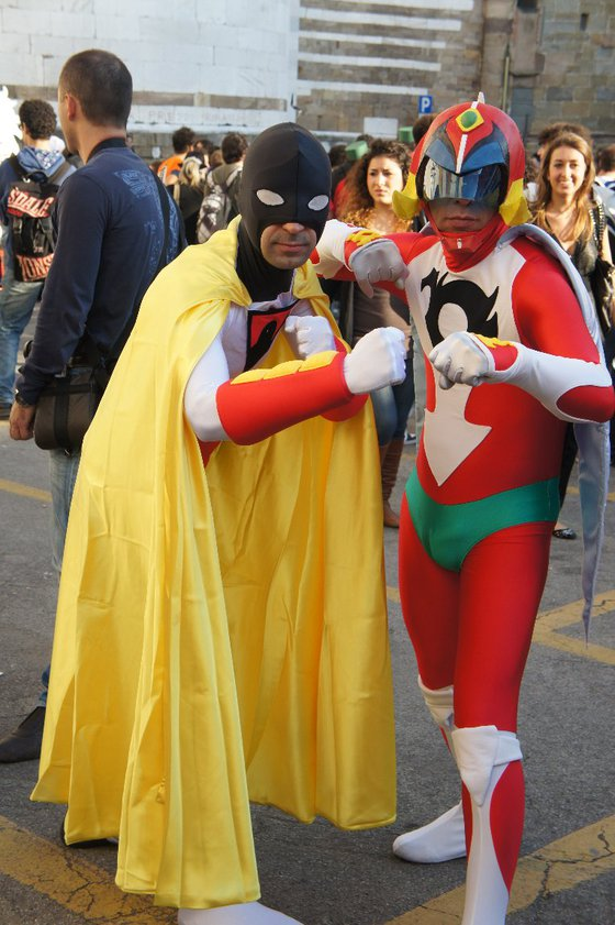 Lucca_Comics_And_Games_2011_DSC06012.jpg