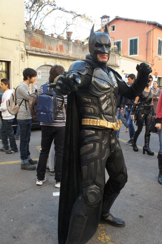 Lucca_Comics_And_Games_2011_DSC06029.jpg