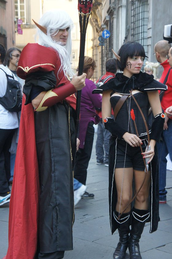 Lucca_Comics_And_Games_2011_DSC06054.jpg