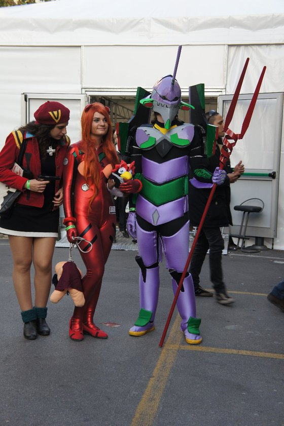 Lucca_Comics_And_Games_2011_DSC06097.jpg