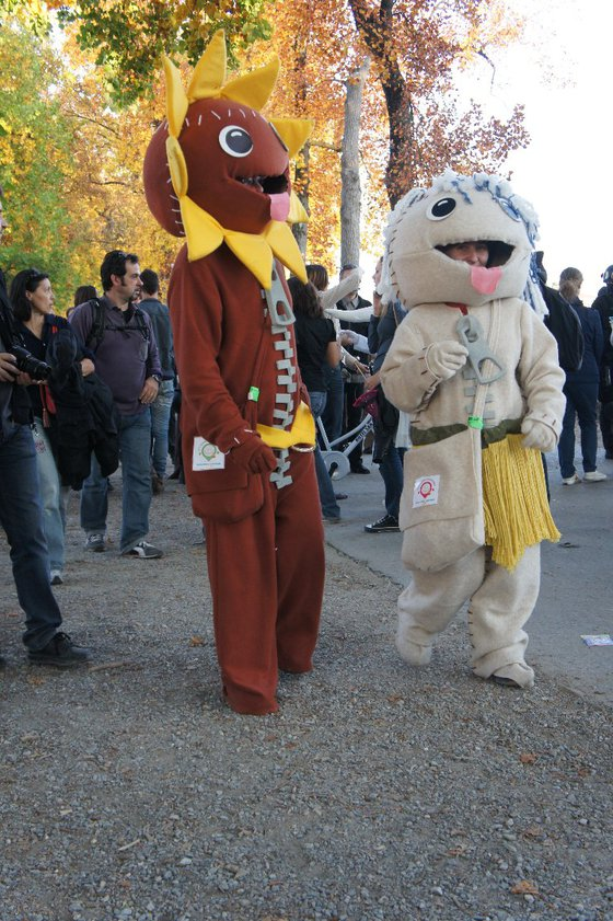 Lucca_Comics_And_Games_2011_DSC06129.jpg