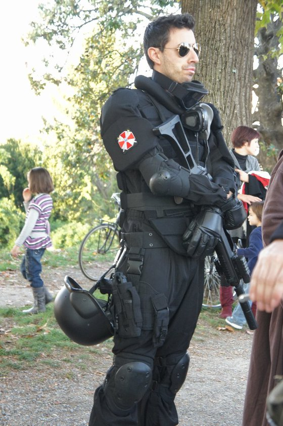 Lucca_Comics_And_Games_2011_DSC06130.jpg