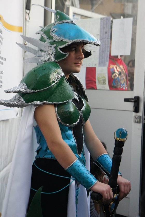Lucca_Comics_And_Games_2011_DSC06187.jpg