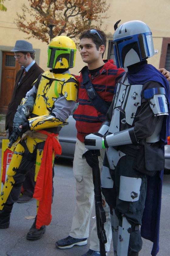 Lucca_Comics_And_Games_2011_DSC06190.jpg