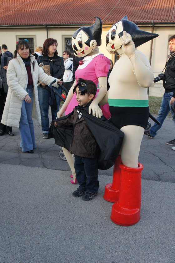 Lucca_Comics_And_Games_2011_DSC06226.jpg