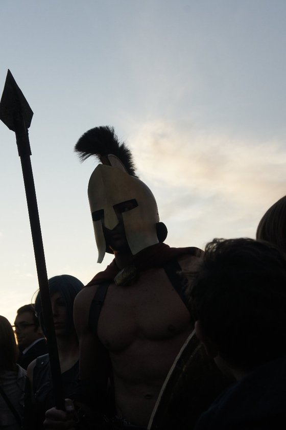 Lucca_Comics_And_Games_2011_DSC06242.jpg