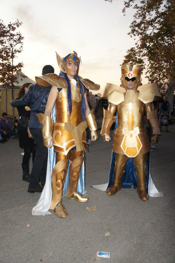 Lucca_Comics_And_Games_2011_DSC06307.jpg