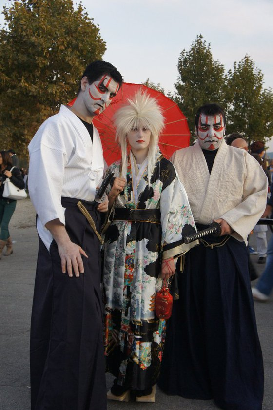 Lucca_Comics_And_Games_2011_DSC06327.jpg
