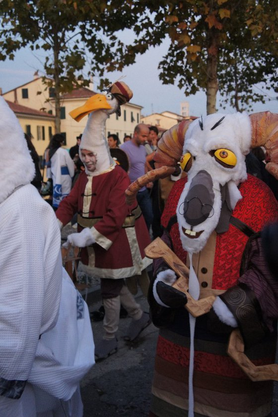 Lucca_Comics_And_Games_2011_DSC06354.jpg