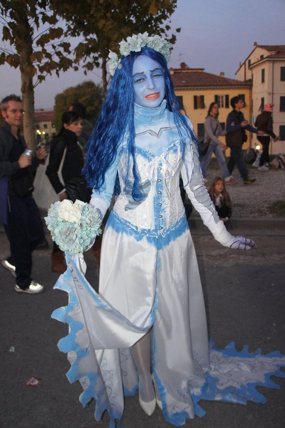 Lucca_Comics_And_Games_2011_DSC06373.jpg