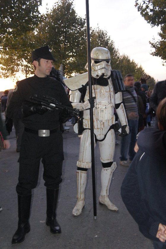 Lucca_Comics_And_Games_2011_DSC06389.jpg