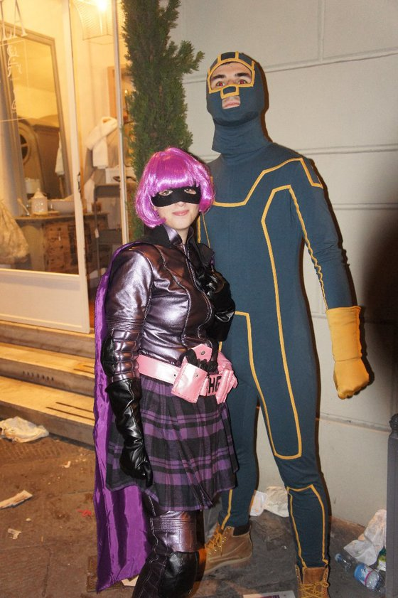 Lucca_Comics_And_Games_2011_DSC06418.jpg