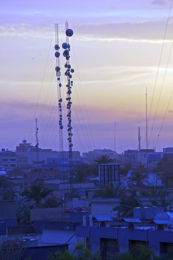 Sunset_in_Basra_DSC08231.jpg