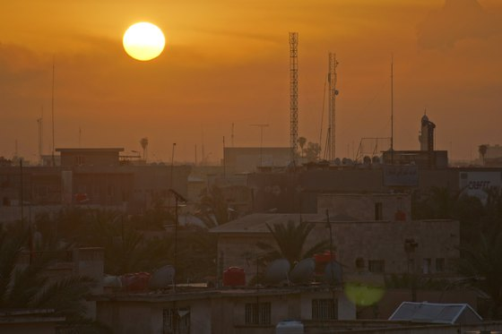 Sunset_in_Basra_DSC08235.jpg