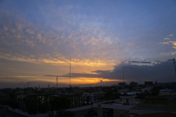 Sunset_in_Basra_DSC08255.jpg