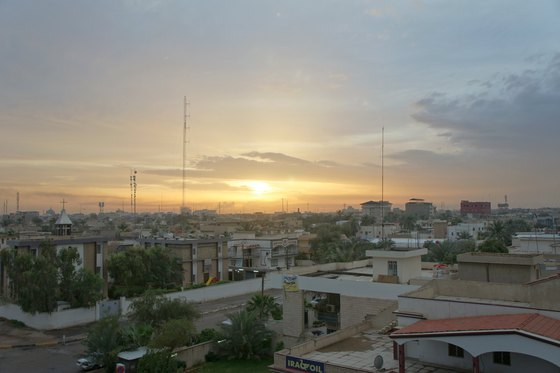 Sunset_in_Basra_DSC08227.jpg