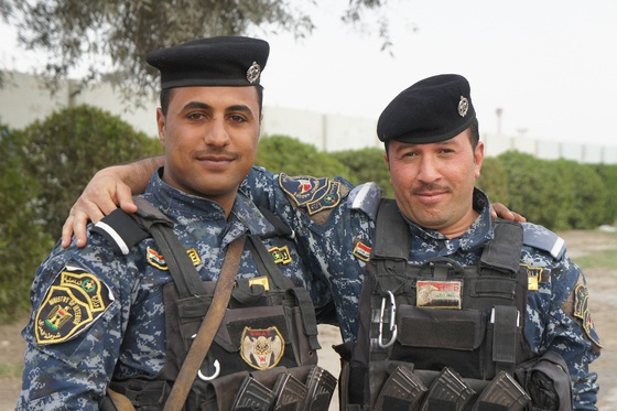 Iraqi Guards.jpg